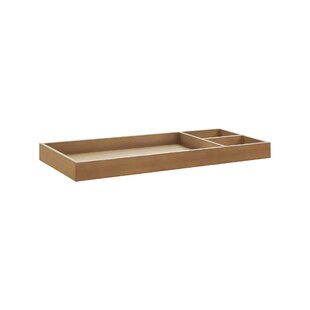 Universal Wide Changing Tray ByNursery works