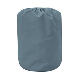 Classic Accessories Overdrive Polypro 1 Automobile Cover