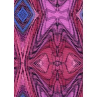 Millwood Pines Gladstone Geometric Handmade Kilim Wool Ivory Red Area Rug Wayfair