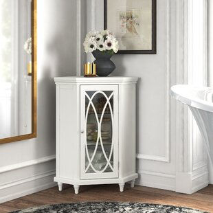 Corner Bathroom Cabinets Shelving You Ll Love In 2021 Wayfair Ca