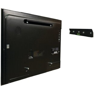 Simple Flat Panel Wall Mount for 32
