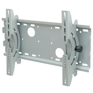 Wall Mount For 37