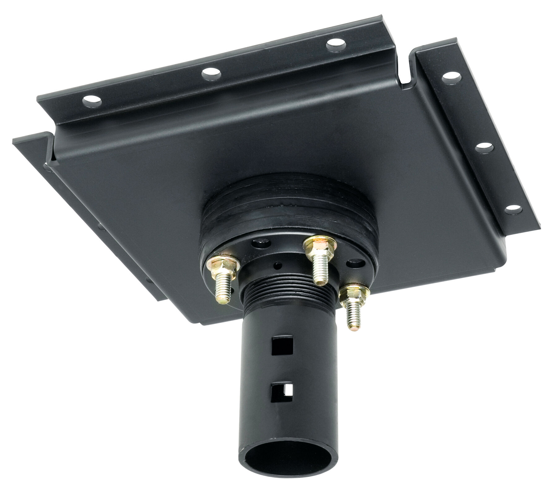 Peerless-AV Peerless TV and Projector Mounts and Parts Structural ...