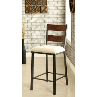 Mendoza 25 Bar Stool (Set of 2)