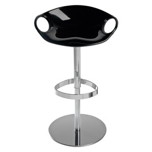 Barry Stool By Wade Logan