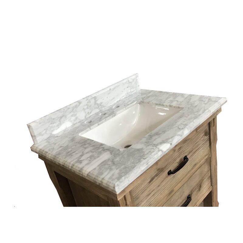 three posts stainforth 31 single bathroom vanity set wayfair rh wayfair com 31 bathroom vanity cabinet 31 bathroom vanity with drawers