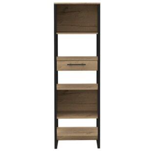 Buy Sale Carrick Bookcase