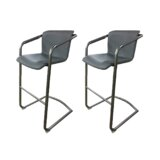 Brumfield 26 Bar Stool (Set of 2) by Union Rustic