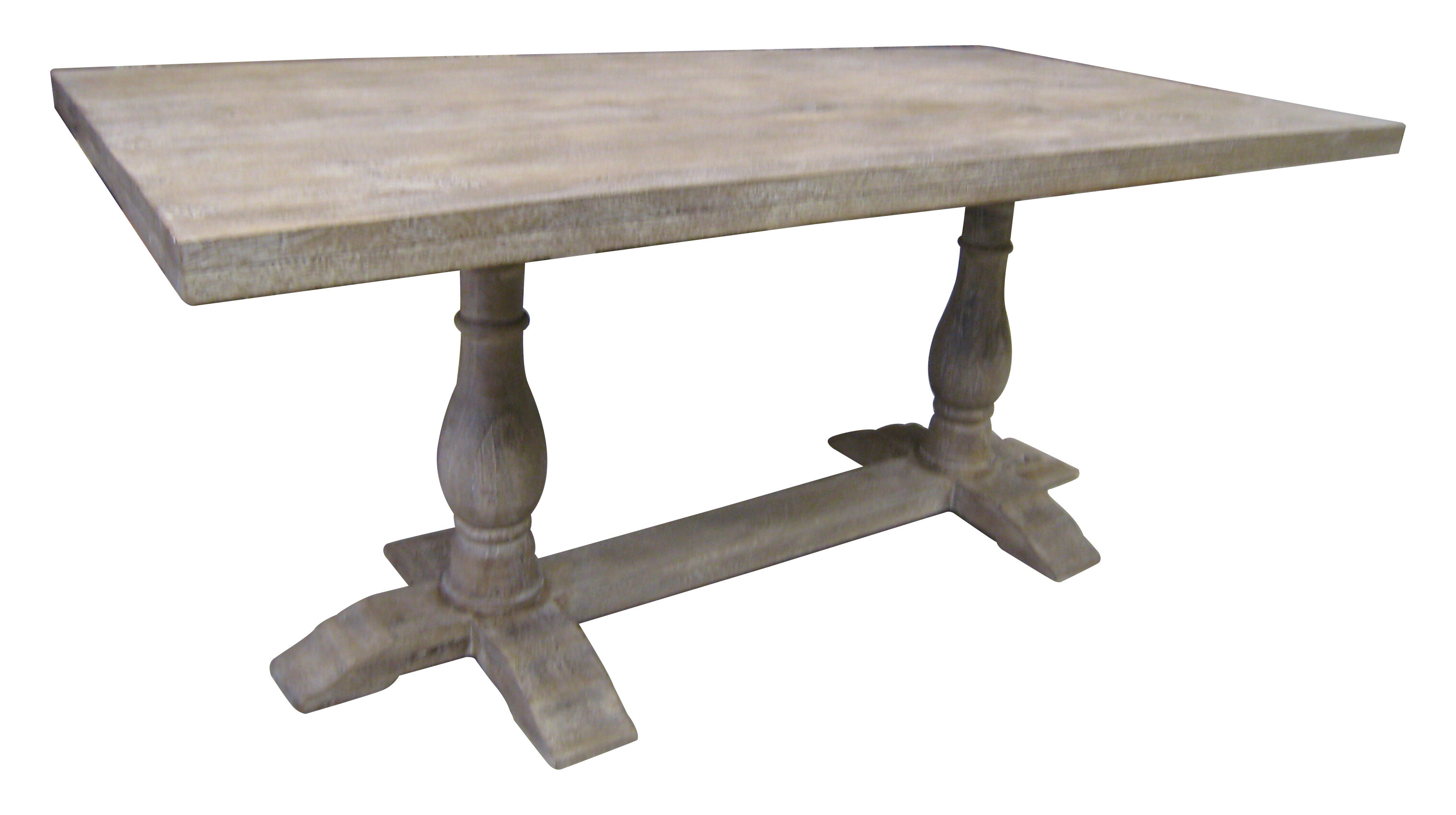 main pedestal dining joss table pdp furniture tables maliyah