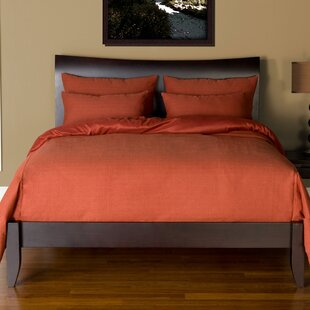 Darby Home Co Arlosh Duvet..