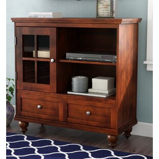 Schererville TV Stand for TVs up to 42