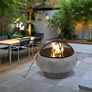 https://secure.img1-fg.wfcdn.com/im/78625975/resize-h310-w310%5Ecompr-r85/6954/69542787/round-concrete-wood-burning-fire-pit.jpg