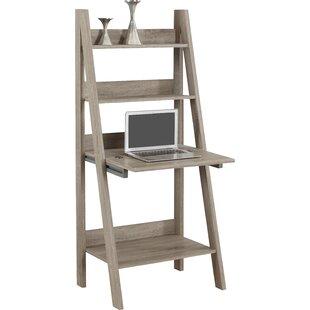 Feist Ladder Desk