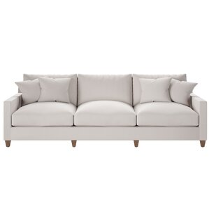 Spencer Sofa by Wayfair Custom Upholstery?