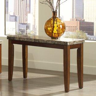 Red Barrel Studio Valholl Console Table
