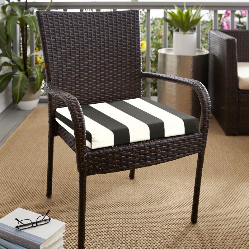 cabana classic stripe outdoorsunbrella cushion