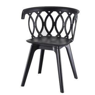 Mercer41 Hendricks Dining Chair (Set of 2)