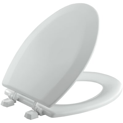 Find The Perfect Grey Toilet Seats Wayfair
