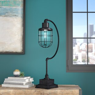 Best Trego 33 Desk Lamp By Trent Austin Design