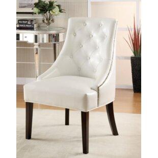 Darby Home Co Ricki Parsons Chair