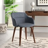 Arden Upholstered Dining Chair by AllModern
