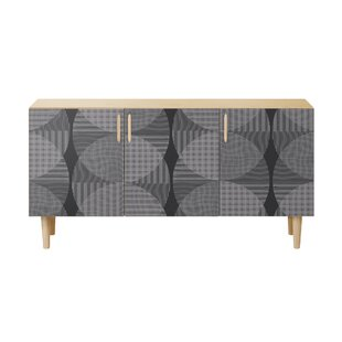 Teagan Sideboard Corrigan Studio