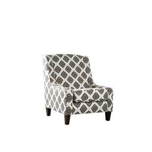 Canora Grey Orrie Armchair