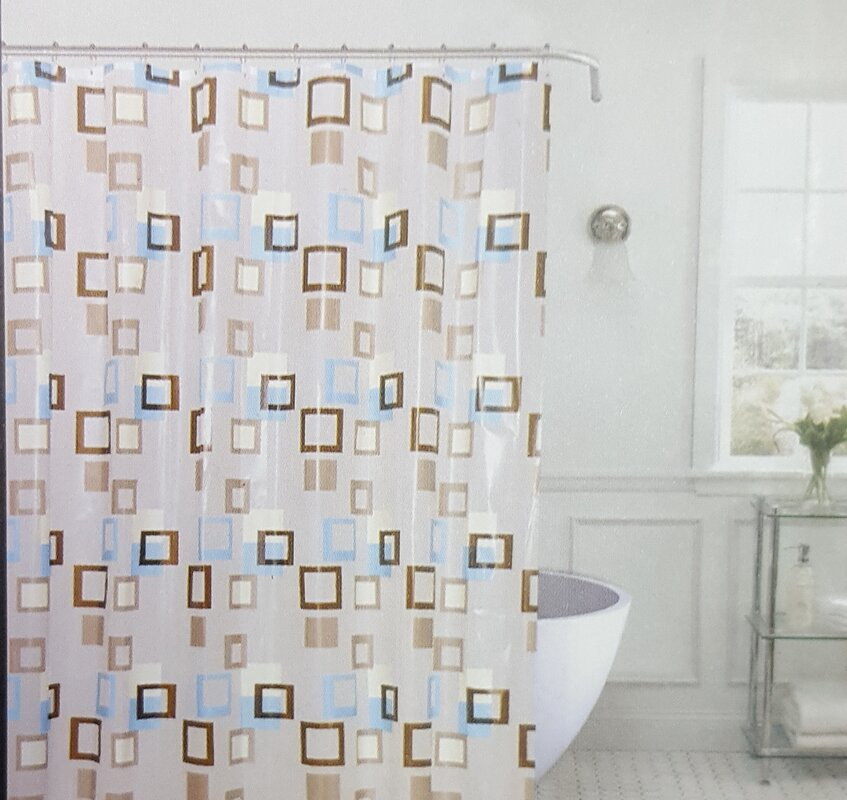 vinyl wide heavy curtain duty shower asi commercial curtains or v grade white