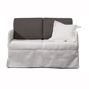 Arlie Sleeper Sofa by One Allium Way