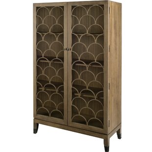 Bandy Storage Cabinet by Bloom..