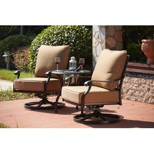 Oversized Patio Chairs Wayfair