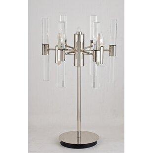 April 24 Table Lamp