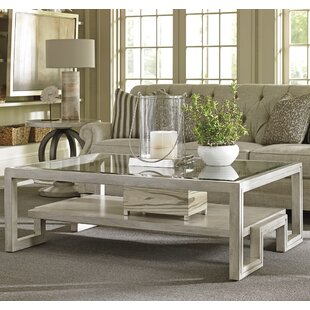 Lexington Oyster Bay Coffee Table
