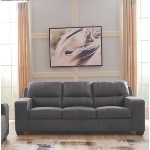 Robeson Sofa Bed