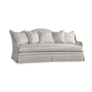 Shop Bardell Sofa by Astoria Grand