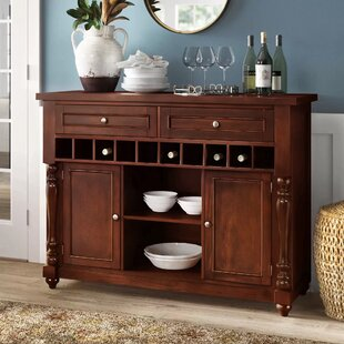 Calila Sideboard by Birch Lane? Heritage