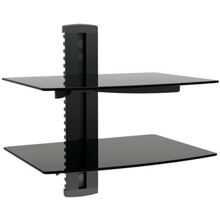 Flat Panel TV Stand by ARGOM #1