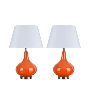23'' Table Lamp (Set of 2)