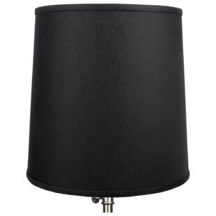 Compare & Buy 15 Linen Empire Lamp Shade By Latitude Run