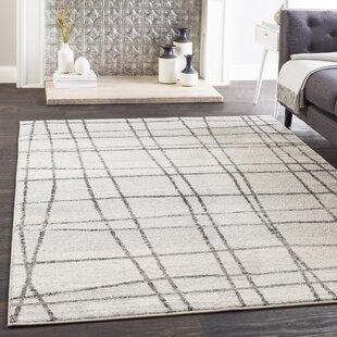 Tapis géométriques: Style - Industriel | Wayfair.ca