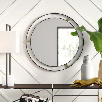 70 Inch Mirror Wayfair