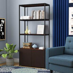 Artman Standard Bookcase