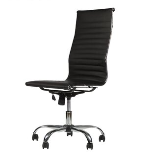 Fleener Conference Chair