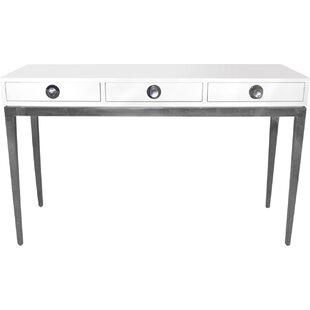Modern Contemporary 72 Inch Extra Long Sofa Tables Allmodern