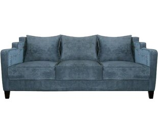 My Chic Nest Abbey Sofa