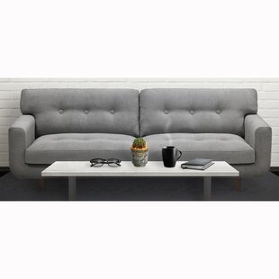 Jocelynn Tufted Sofa