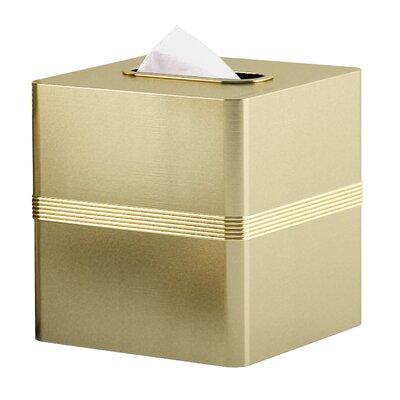 patrece boutique tissue box cover