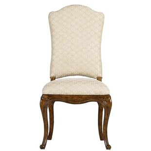 Arrondissement Upholstered Dining Chair b..