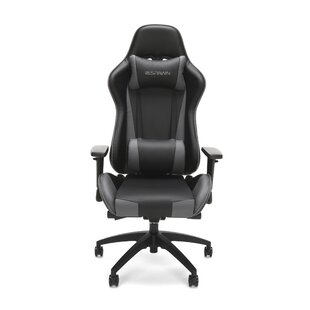 Racing Style Gaming Chair ByRespawn