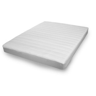 Anti-Allergy Clean Mattress Pad
